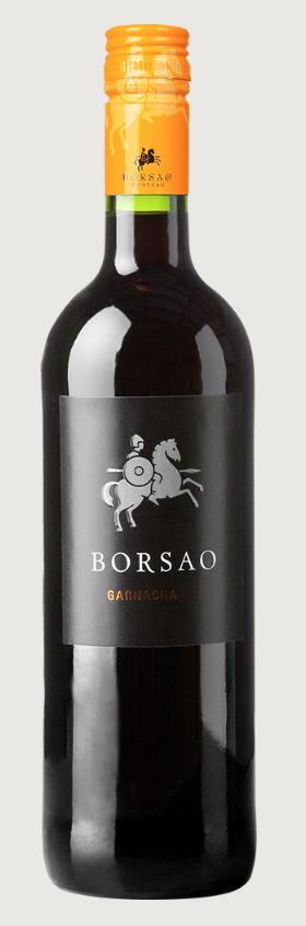 Borsao Garnacha (Spain)75cl