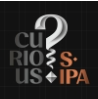 Curious Session IPA 330ml