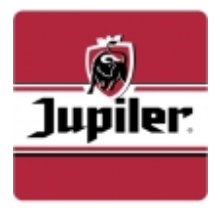 Jupiler - Lager, Pale 330ml