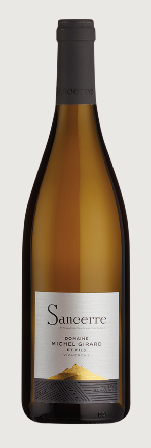 Domaine Michel Girard Sancerre (France)