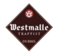 Westmalle Trappist Dubbel - Belgian Dubbel 330ml